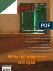 Pragati Issue8 November 2007 Community Ed