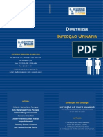 inf_urinaria