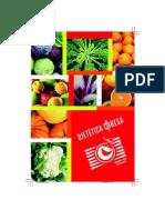 Dietetica Chinesa - SESC Nutrição