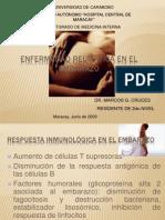 arlesyembarazo-090630204706-phpapp01