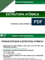 ESTRUTURA_ATOMICA2011