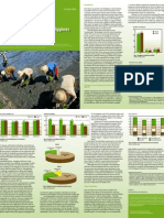 How rice farming in the Philippines changed in the last 10 years?