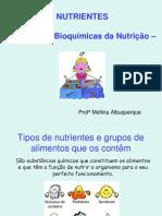 aula_2_macronutrientes_2011.2 (1)