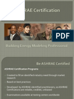 ASHRAECERTIFICATIONPowerpoint_BEMP