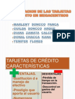 diapositivas de redaccion