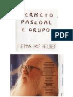 hermeto_pascoal_-_Festa_dos_De
