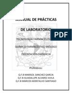 Manual de Lab Oratorio 2012-i