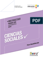 Ciencias_Sociales_Bachillerato