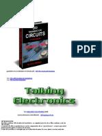 circuitos de proyectos