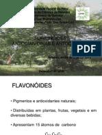 seminário_biomoleculas_alterado