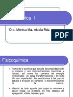 Química-F..