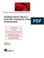 KVM Oracle v1 0 1
