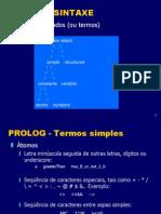 01 Prolog