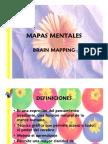 02 Mapas Mentales