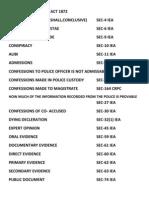 IEA -IPC