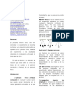 3er__Informe_de_Laboratorio_seccion_7-1