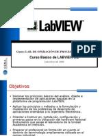 Curso_de_Labview_8.2