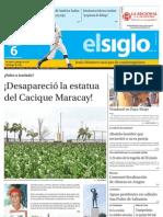 edición6-09-2011