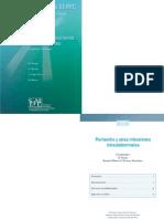 Protocolos Clínicos SEIMC IX - Peritonitis y Otras Infecciones Intraabdominales