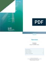 Protocolos Clínicos SEIMC VII - Tuberculosis