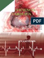 Insuficiencia Cardiaca Expo