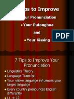 7 Tips 2