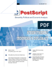 PostScript Jul-Aug 2011