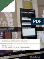Df3 Fs Digitale Markenfuehrung