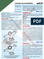 FISICA LA ENCICLOPEDIA 2012-RUBIÑOS-ELECTROMAGNETISMO_PROBLEMAS RESUELTOS