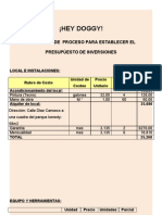 Plan de Inversiones PC2 (1)