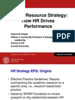 Foundation CLAWebinar HR Strategy EPG