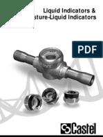 06 Liquid Indicators