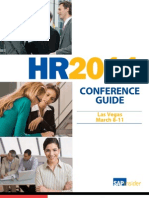 HR2011_ProgramGuide