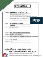 Den So 080925 Addition Inj11-12 Install