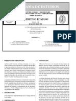 208_Derecho_Romano