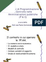 3232Sistemi-Programm