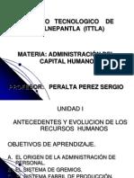 UNIDAD_1_ANTECEDENTES_R.H._A_25_PRIMERA[1]