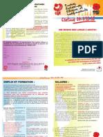 D9491-4 PAGES Directeur D3S Mai 2011
