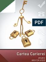 cartea_carierei_cluj_2006