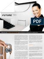 Acesol Future 09