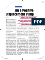 Selection+of+Positive+Displacement+Pump