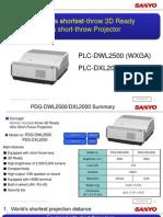 PDG-DWL2500_DXL2000