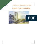 Tanjung Priok
