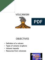 Geo11-05_Volcanism