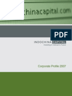 Indochina Profile 2007[1]