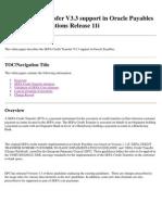 SCT 3 3 White Paper R11i