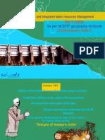 EN-PPT-EVS-SWP-Dam