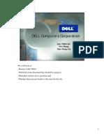 Quebec Dell