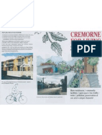 Cremorne for Living 2011-09-06