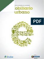 Mobiliario Urbano (IHOBE)